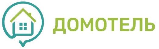 ДомОтель Недорогие Мини-Гостиницы Метро Сокол и Метро Стрешнево