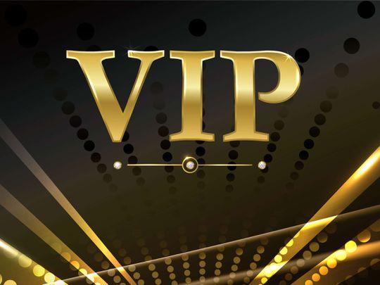 Как получить VIP статус