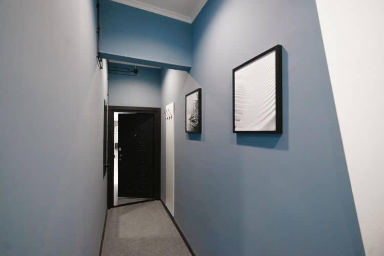 nomer-18-lux-design-domotel-streshnevo-11_750х500